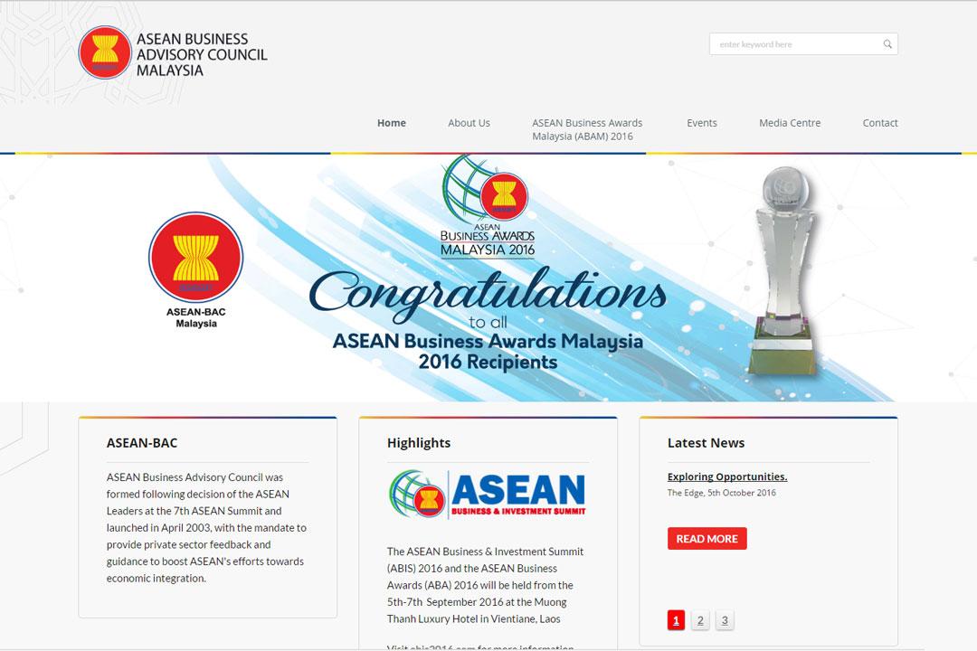 aseanbac.com.my