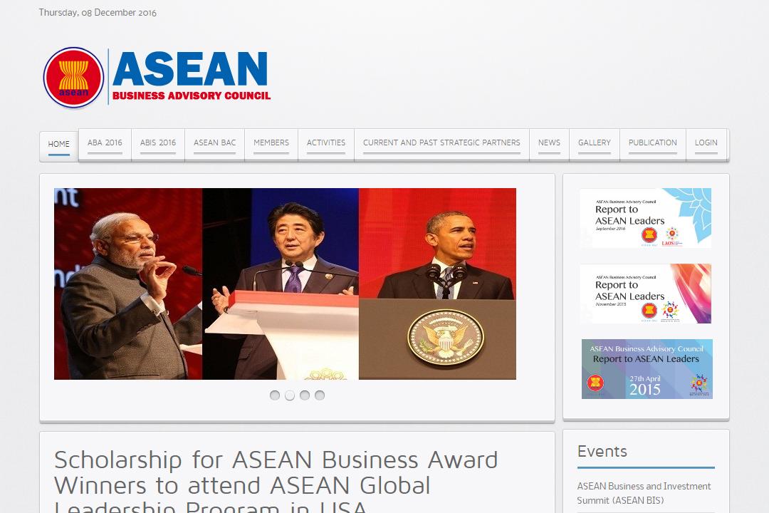 asean-bac.org